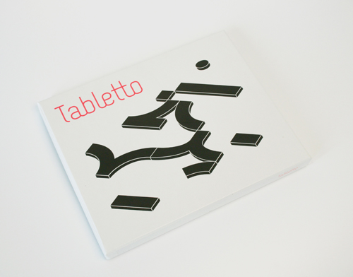 tabletto2