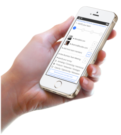 iphone-hand_app-1